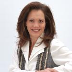Maureen Dieckmann