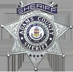 Adams County Sherrif