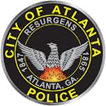 Atlanta City Police