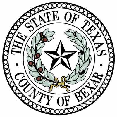 Bexar County TX