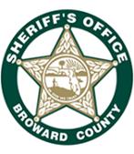 Broward County Sherrif's Office