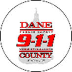 Dane County 9-1-1
