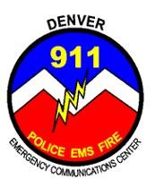 Denver 9-1-1, CO