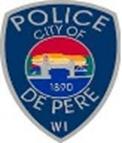 City of De Pere, WI
