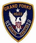 Grand Forks Police
