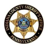 Indiana County Sheriff, PA