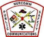 Norcom Public Safety Communications