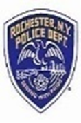 Rochester Police Department, NY