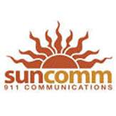 Suncomm 9-1-1 Communications