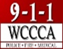 WCCCA 9-1-1 Police Fire Medical